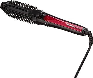 Panasonic EH-HT40-K605 Hair Styling Brush