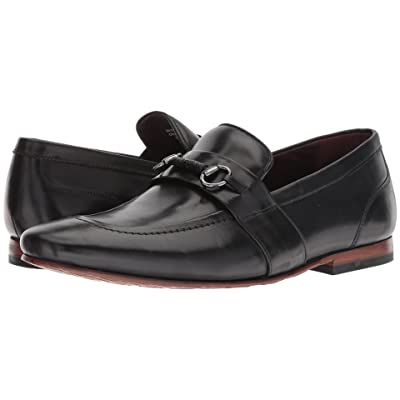 Ted Baker Daiser (Black) Men