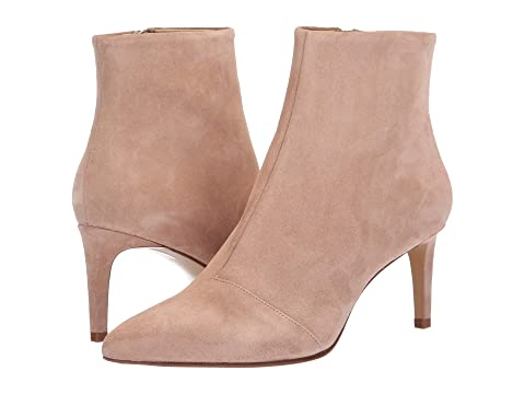 09aed96326 rag & bone Beha Bootie at Luxury.Zappos.com