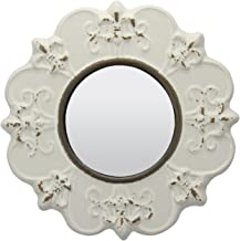 Best french country bedroom wall decor Reviews