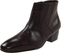 Giorgio Brutini Men's Blackjack Ankle Bootie