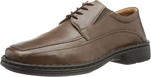 Josef Josef Josef Seibel Schuhfabrik GmbH 38266 23 330 Brian, Chaussures à lacets homme 157