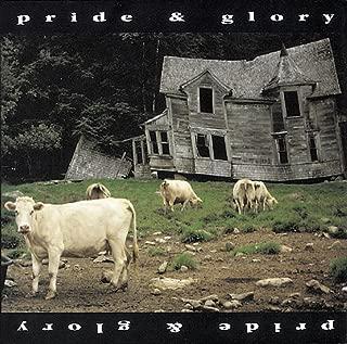 Best pride & glory album Reviews