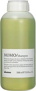 Davines Davines Momo Shampoo 1L, 1000 ml