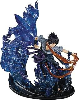 Best susanoo sasuke figure Reviews