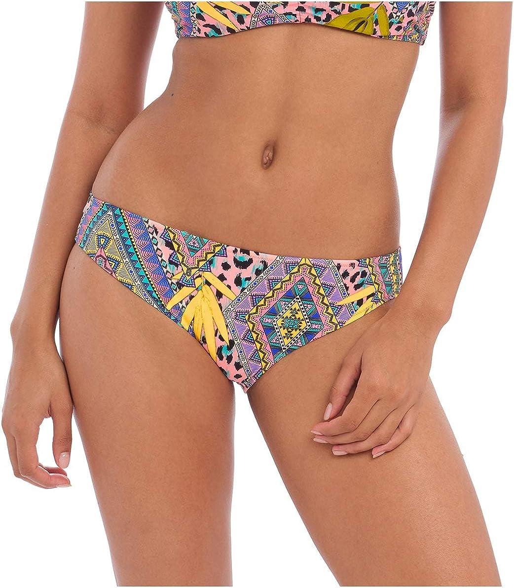 Cala Fiesta Bikini Bottom