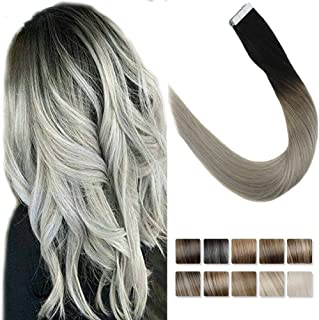 Cheap Tape In Hair Extensions Near Me