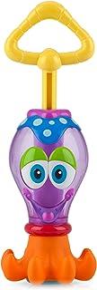 Nuby Squid Squirter Bath Time Toy