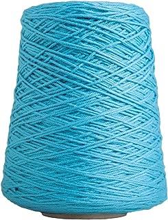 fine cotton yarn