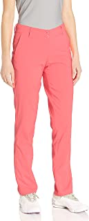 Skechers Women's Half Shot Chino