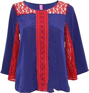Best ole miss boutique shirts Reviews