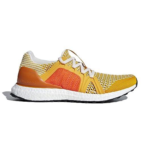 adidas by Stella McCartney Womens Ultraboost Sneakers
