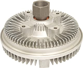 Top 10 Automotive Replacement Engine Fan Non-Thermal