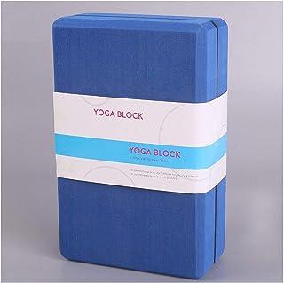 Yoga Blocks Yoga Bricks, Yoga Blocks, Yoga Sets, Laminated Yoga Bricks, Fitness Bricks, Fitness Bricks (Color : Picture 7)