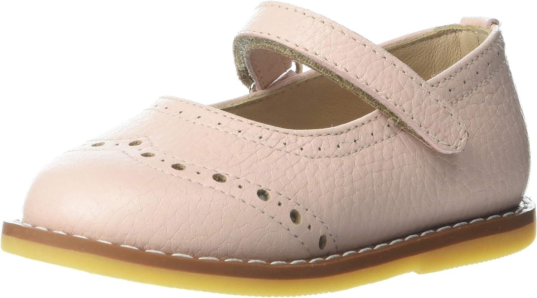 Elephantito Unisex-Child European Walker First Popular product 2021 Shoe