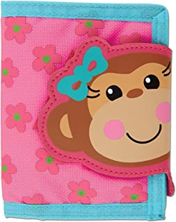Best baby change wallet Reviews