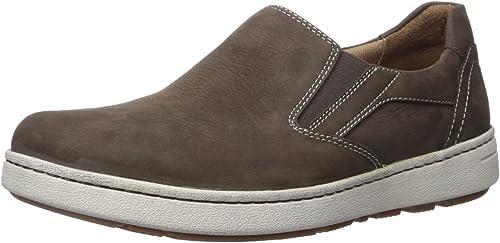 Dansko Chaussures De De Sport A La Mode  produits créatifs