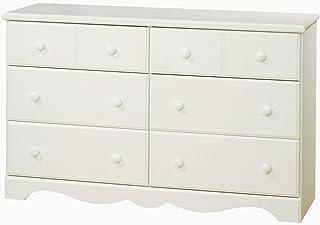 Amazon Com South Shore Plastic Dressers Bedroom Furniture