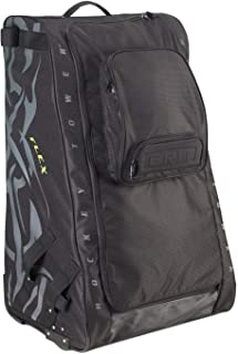 grit hockey tower bag 36