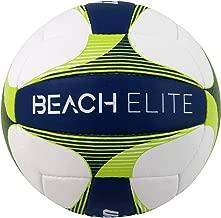 Baden Beach Elite Sand Volleyball-Official Size