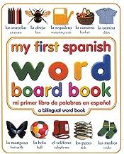 cuaderno de actividades spanish 2 answers