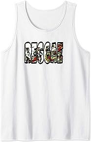 Cool Reggae Tank Top