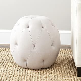 Best santiago furniture collection Reviews