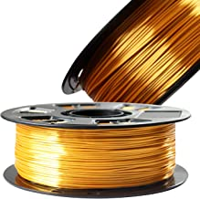 real gold filament