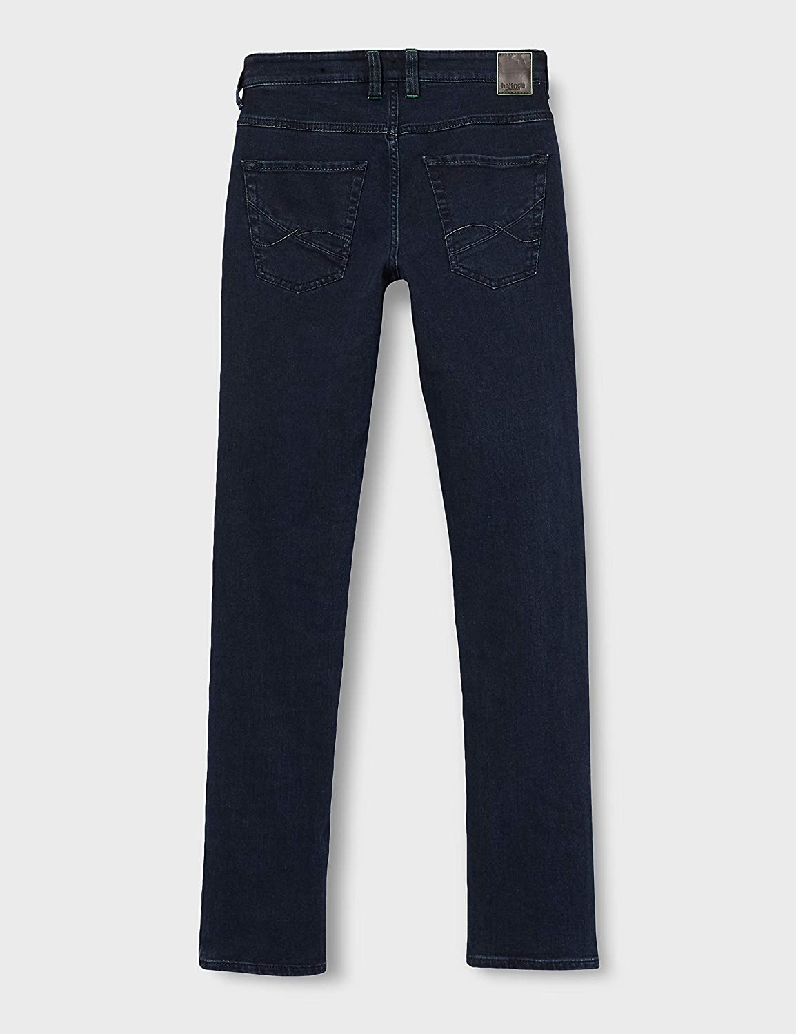 Hattric Jeans Homme Blue Enzym