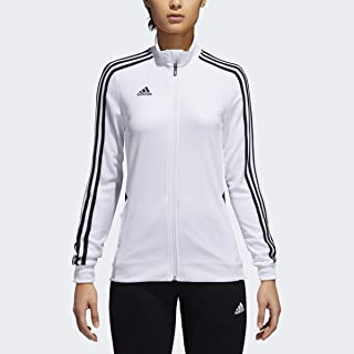 Women's Alphaskin Tiro Training Jacket