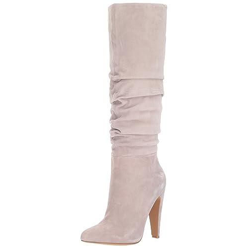 5de9f69c158 Steve Madden Women s Carrie Fashion Boot