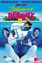 Best weekend at bernies 2 movie Reviews