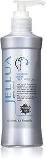Best squid ink hair treatment Reviews