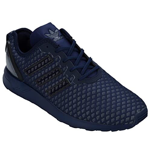 fc5d858d3 adidas Originals Zx Flux Trainers  Amazon.co.uk