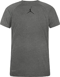 Jordan Boys Dry Fit 23 Alpha T-Shirt