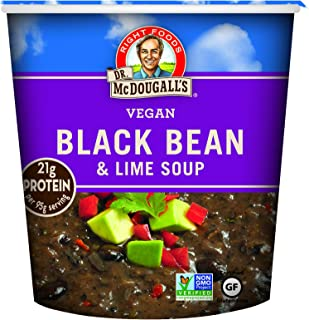 Best Brand Of Canned Black Beans [2020 Picks]
