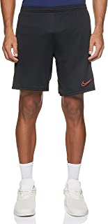 NIKE mens Dry Academy 21 Shorts