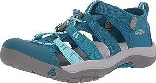 [キーン] キッズシューズ 子供靴 NEWPORT H2(2019年モデル)