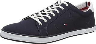 Tommy Hilfiger Harlow 1d, Sneaker Basses Homme