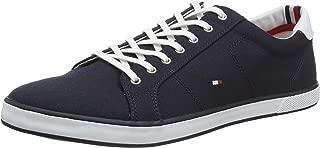 Tommy Hilfiger Men's Harlow Sneakers