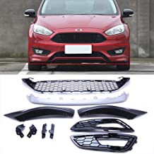 Best 2002 ford focus grill Reviews