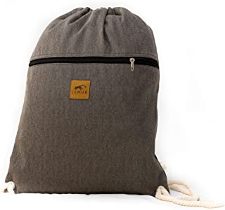Best ethical duffle bag Reviews