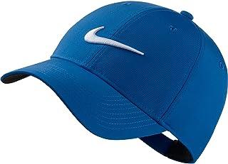 92c5f745 Amazon.com: NIKE - Baseball Caps / Hats & Caps: Clothing, Shoes ...