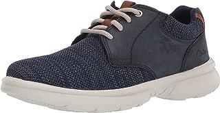 حذاء رياضي رجالي Clarks Bradley Lane
