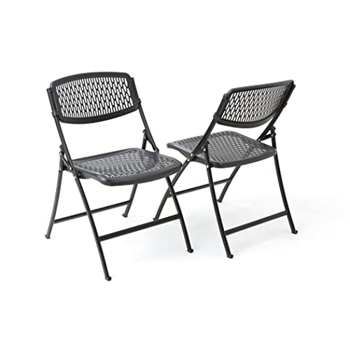 Astounding Plastics Chairs Amazon Com Caraccident5 Cool Chair Designs And Ideas Caraccident5Info