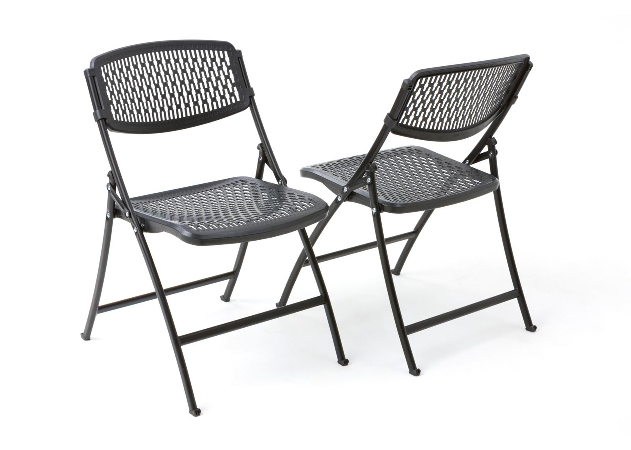 White Resin Folding Chairs Best Chairs