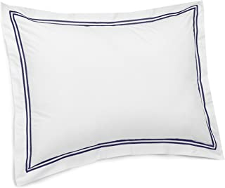 monogrammed sheets pillow cases