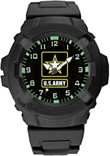 citizen army watch