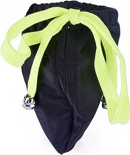 c string underwear pictures