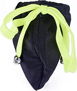 Men's Sexy Bikini G-Strings T-Back Underwear Briefs